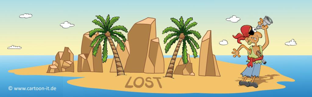 lustige Fehlerseite 404